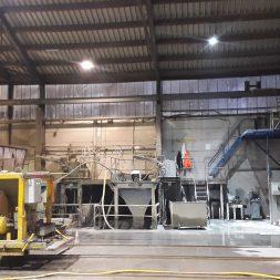 AMMANU - Industrial 3