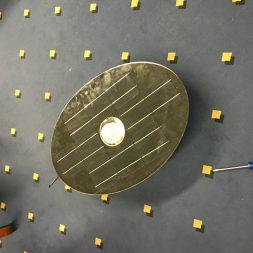 AMMANU - Solar 5