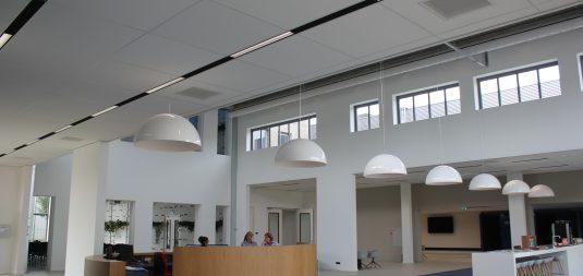 AMMANU - offices 1