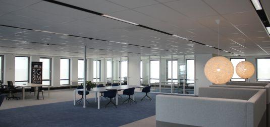 AMMANU - Offices 2