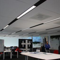 AMMANU - offices 5