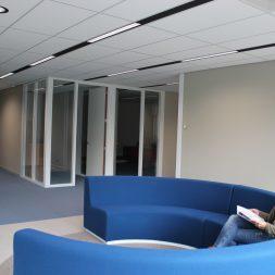 AMMANU- offices 4