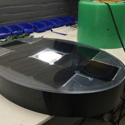 AMMANU - Solar 2