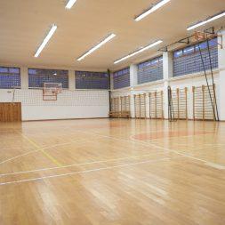 AMMANU Sport 4