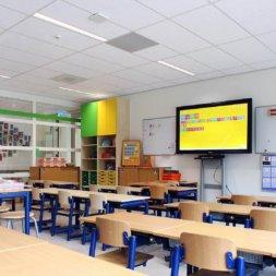 AMMANU - schools 8