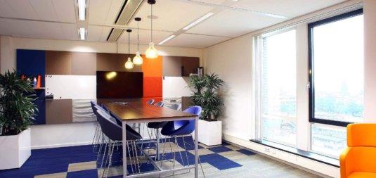 AMMANU - offices 7