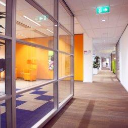 AMMANU - offices 9