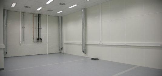 Cleanroom-AMMANU-1