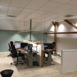 AMMANU - offices 10