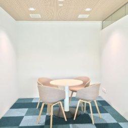 AMMANU - offices 11