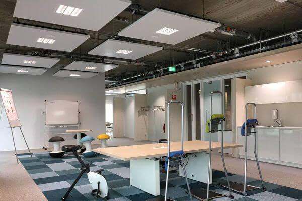 Customs<em>Custom lighting solutions; the right solution for every lighting issue! </em>