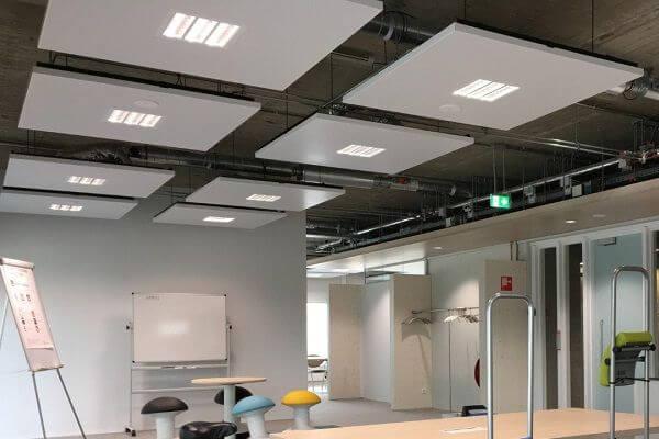Customs<em>Maatwerk lichtoplossingen; voor ieder licht-vraagstuk de juiste oplossing!</em>